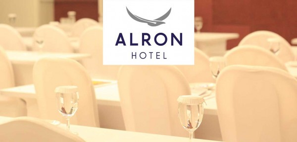 alron hotel meeting room in kuta bali